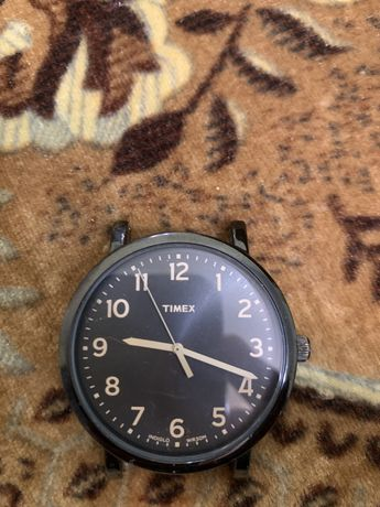 Прдам часи timex tx2n677
