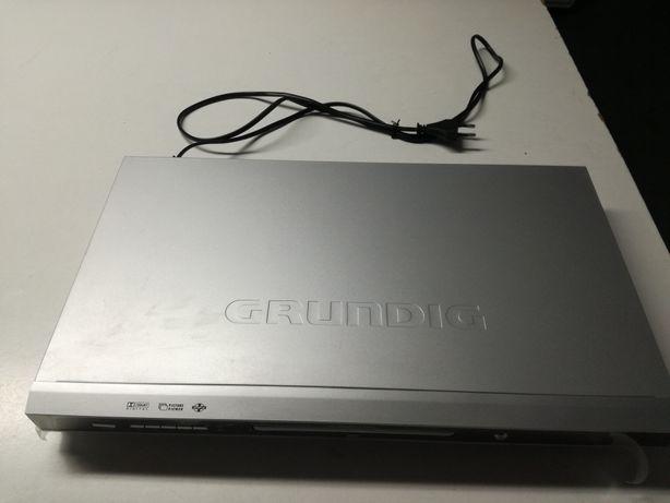 DVD Player Grundig