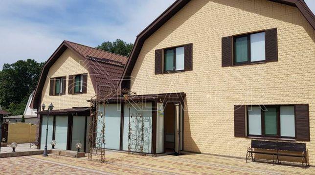 Продам 2 дома под дачу в Рай-Еленовке