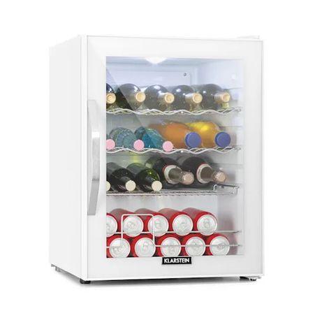 0339 Klarstein Beersafe XL - Холодильник для напоїв