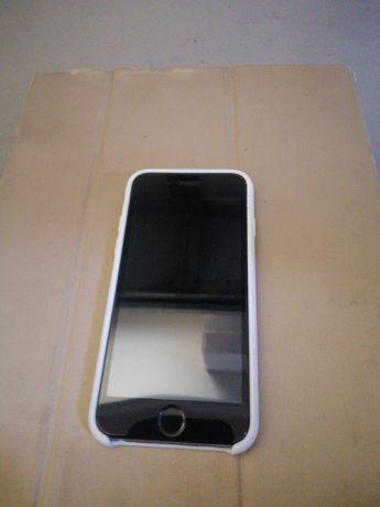 Продам iPhone 6 в хорошем состоянии
