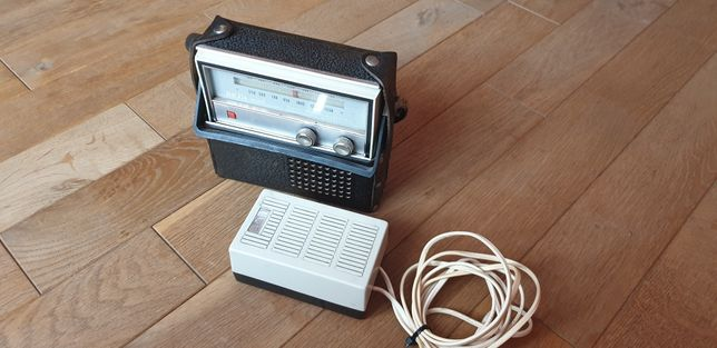 Prl radio