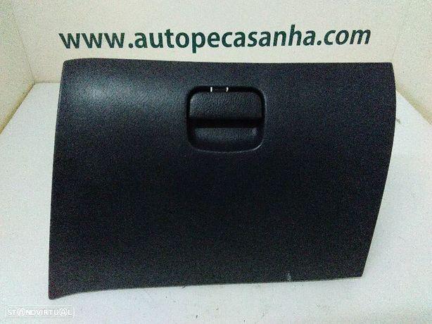 Porta Luvas Honda Civic Vi Três Volumes (Ej, Ek)