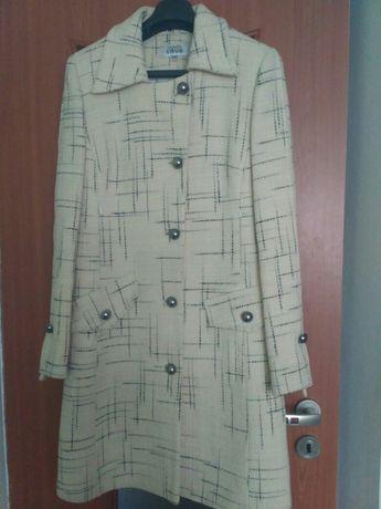 Женское пальто, жіноче пальто