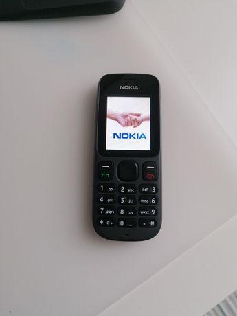 Nokia 100/101 oryginal