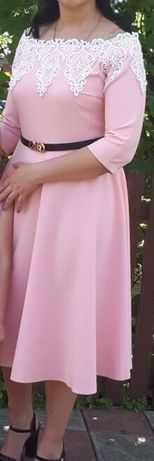 Плаття (платье) нарядне