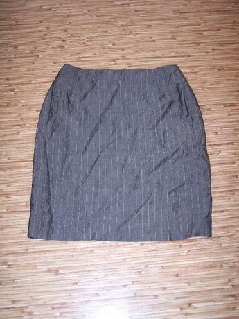 юбка дорогого бренда marella(max mara) италия