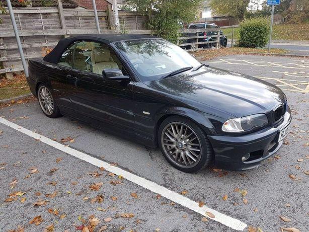 Разборка BMW E46 Е60 E90 E92 E70 E65 F01 Турбина Трапеция Коробка Диса