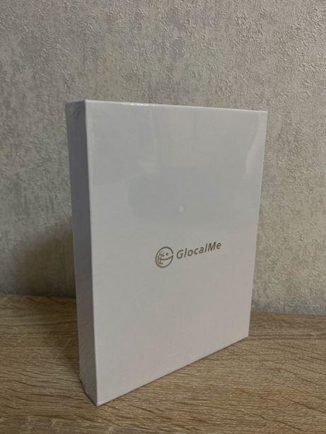 GlocalMe U3 4G LTE Mobile Hotspot