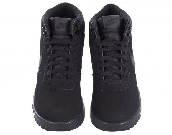 Кроссовки Nike (Найк) | Оригинал | Новые