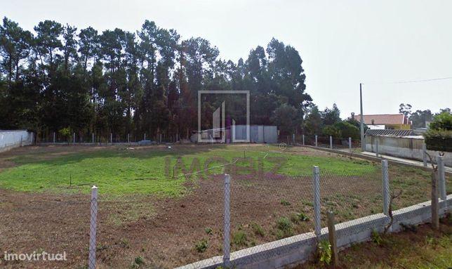 Terreno  Venda em Angeja,Albergaria-a-Velha