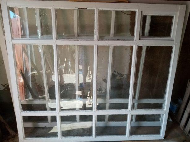 Продам окна