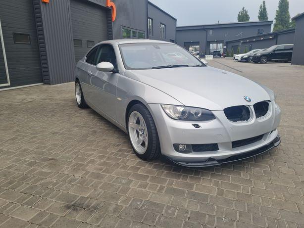 Продаю BMW е92 3.0i