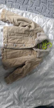 Продам дитячу куртку