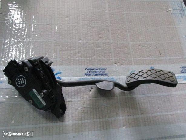 Pedal 8E2721523E AUDI / A4 / 2005 / 1,9TDI /