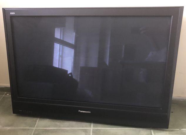 "Telewizor Panasonic 37"" TH-37PV7P"