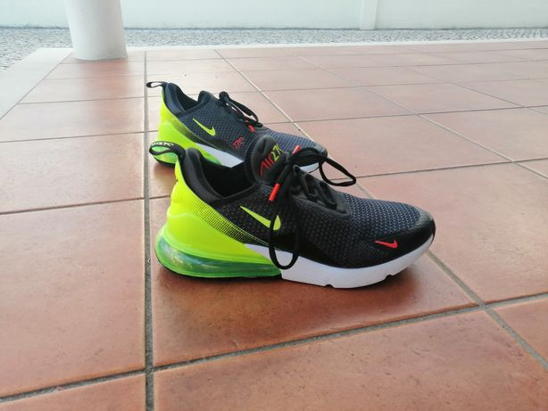 Sapatilhas  Nike