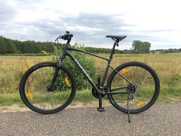 Rower Crossowy Giant ROAM 4 2021