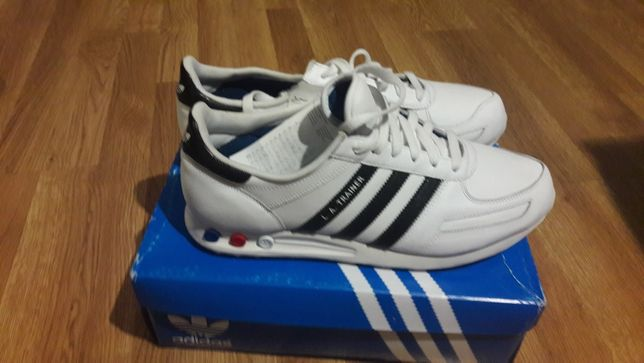 buty Adidas la trainer 46.2/3