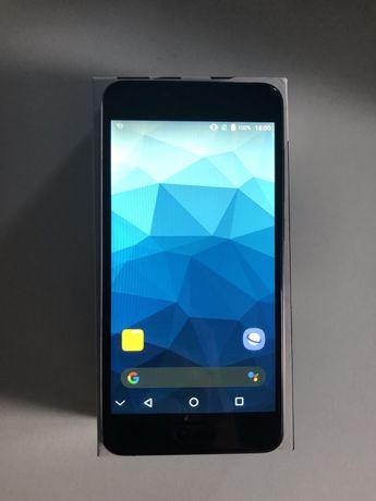 Smartphone Laiq Monaco