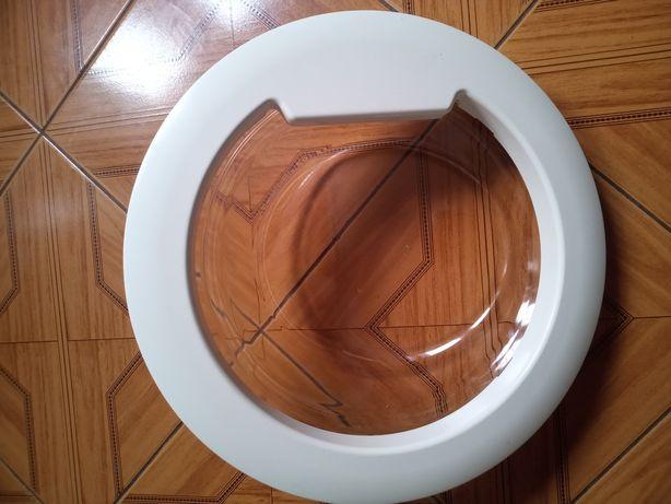 Люк Samsung к стиральной машине