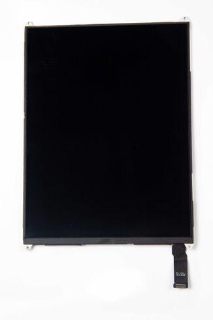 Дисплей для iPad Mini,  оригинал (821-1536-A)