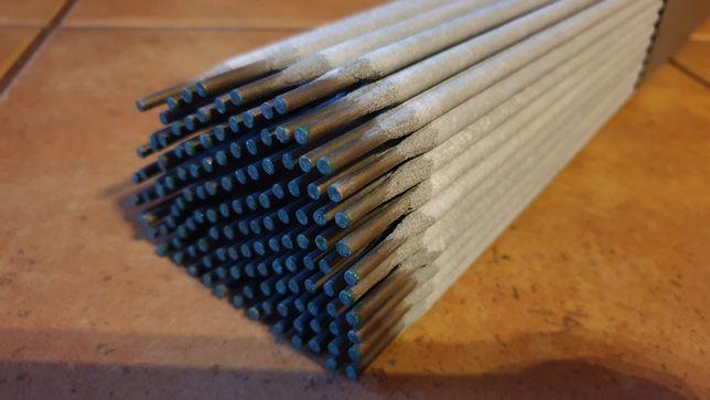 Eletrodos Soldadura DIN 8556 E309 MO-16