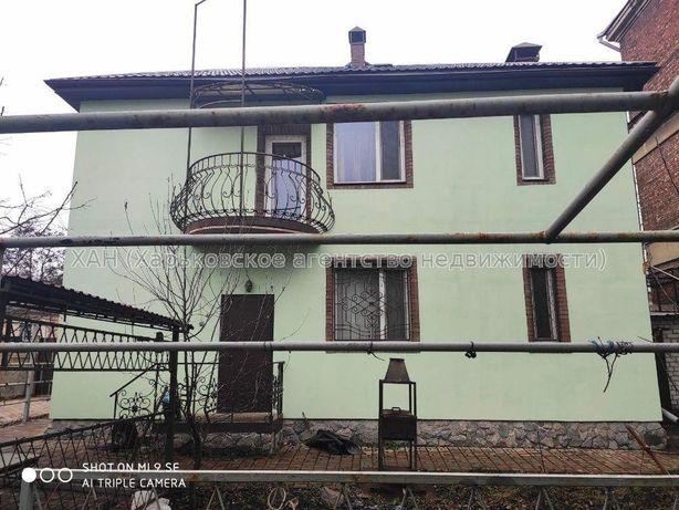 Сдам 2 эт.дом 160 м2 ул.Сковородинская M39