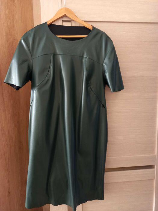 Сукня для вагітних Dianora Львов - изображение 1