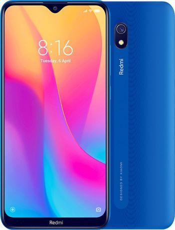 Xiaomi redmi 8 a