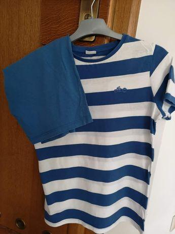 2 sztuki. Piżamy chłopięce 146-152, 12-13 lat, F&F, Reserved.