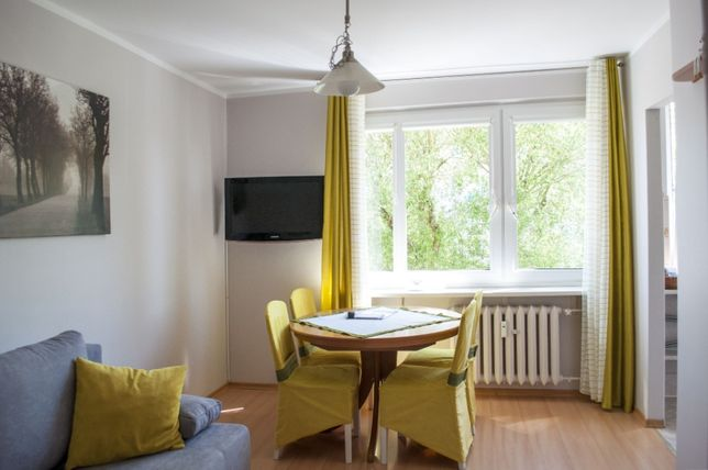 Apartament 300 metrów od MORZA - Wolne terminy - 120 zł/doba -BON 500+