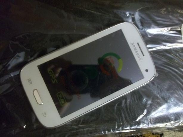 Телефон сенсорный Samsung