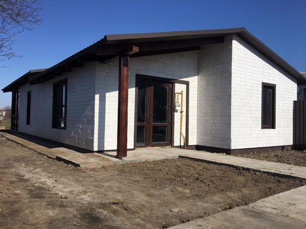 Продам будинок в смт. Глеваха( Поруч Вiта Поштова, Iванковычi)