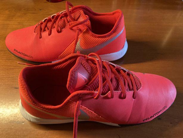 Sapatilhas Futsal Nike