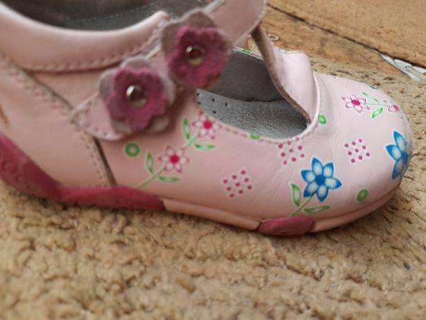 Обувь детская, туфли, ботинки
