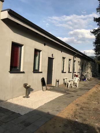 Pokoje dla pracowników: Polska/Ukraina OD ZARAZ WYSOKI STANDARD + WIFI
