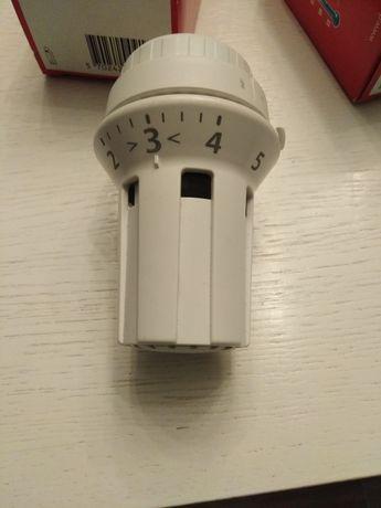 Głowica termostatyczna danfos