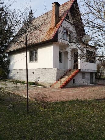 Продам загородный дом у леса