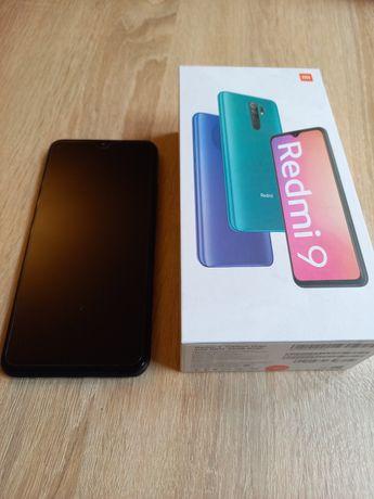 Xiaomi redmi9 64 GB