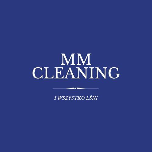 Sprzątanie po remoncie Szczecin - image 1