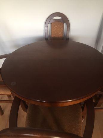 Stół 90-250