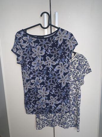 Koszulki Dorothy Perkins rozmiar 38