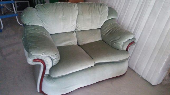Sprzedam piękną i bardzo wygodną sofę