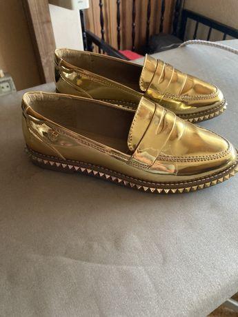 Sapatos nr.38