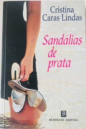 Sandálias de praya