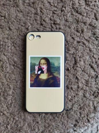 Etui case iPhone 7 8