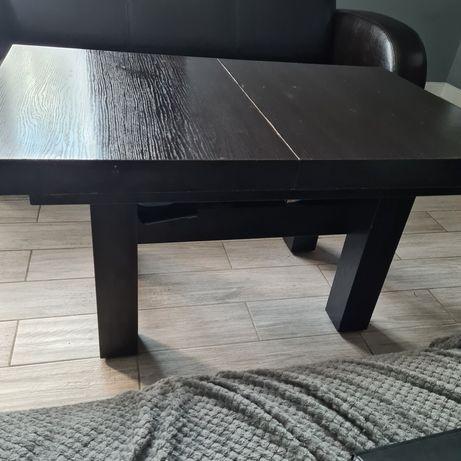 Stół-ława