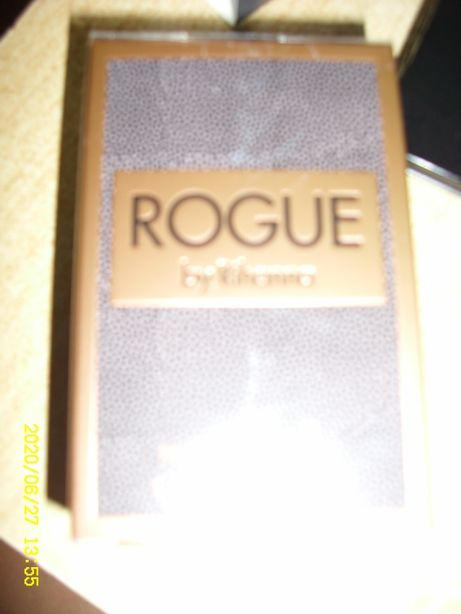 Rogue by Rihanna perfum woda perfumowana 30ml