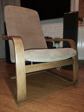 Fotel do pokoju/salonu